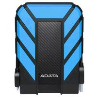 ADATA HD710 Pro Externe harde schijf - Zwart, Blauw