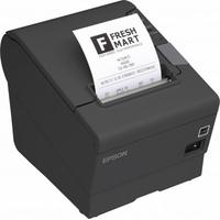 Epson TM-T88V Imprimante point de vent et mobile