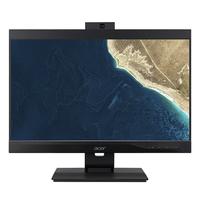 Acer Veriton Z4870G (I7428) Pc tout-en-un - Noir