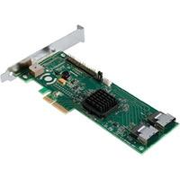 Intel RAID Maintenance Free Backup AXXRMFBU5 Pièce du boîtier de l'ordinateur - Vert,Métallique