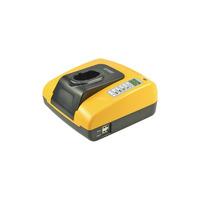 2-Power PTC0003M - Zwart, Geel