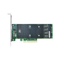 Intel Storage Adapter RSP3QD160J RAID-controller