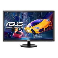 "ASUS VP247QG 23,6"" FHD TN Gaming Monitor - Zwart"