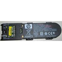 Hewlett Packard Enterprise Battery backed write cache (BBWC) battery module - Ni-MH, 4.8V, .....