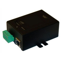 Tycon Systems TP-DCDC-1224G PoE adapter & injector