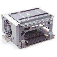 HP SP/CQ Board Dual Processor Proliant 1600 Refurbished Expansions à sous - Remis à Neuf VU
