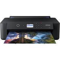 Epson HD XP-15000 Inkjet printer - Zwart, Cyaan, Grijs, Magenta, Rood, Geel