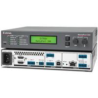 Extron MediaPort 200 - Zwart