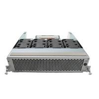 Cisco N2K-C2232-FAN-B= Hardware koeling accessoire - Roestvrijstaal