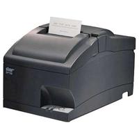 Star Micronics SP700 Imprimante point de vent et mobile - Gris
