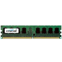 Crucial 4GB DDR3 PC3-12800 RAM-geheugen