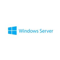 Lenovo Windows Server Standard 2019 Système d'exploitation