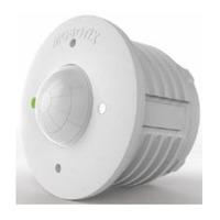 Mobotix MX-MULTISENSE1-EXT Capteurs de température et d'humidité