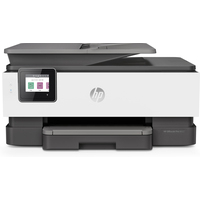 GRATIS 3 jaar garantie-uitbreiding bij HP OfficeJet & OfficeJet Pro printers