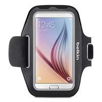 Belkin pour Galaxy S7, Noir