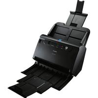 Canon imageFORMULA DR-C230 Scanner - Zwart