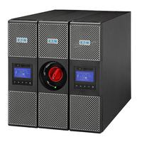 Eaton 9PX ModularEasy 6000i UPS - Zwart