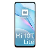 Xiaomi Mi 10T Lite Smartphone - Roségoud 128GB