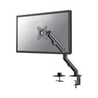"""Neomounts by Newstar FPMA-D650BLACK support de bureau à mouvement complet 1 écran jusqu'à 27"""" ....."""