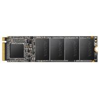 ADATA XPG SX6000 Pro SSD - Noir