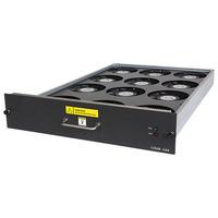 Hewlett Packard Enterprise 5800 1RU Spare Fan Assembly Accessoire de matériel de .....