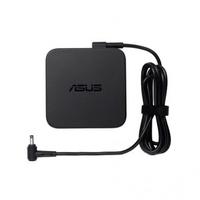 ASUS Notebook 65W Adapter Adaptateur de puissance & onduleur - Noir