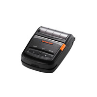 "Bixolon SPP-R210, 2"" Direct Thermal mobile printer, 203 dpi, 64 Mbit SDRAM, 32 Mbit FlashROM, 1200mAh, MSR ....."