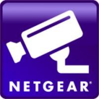 Netgear RNNVR04L Licence de logiciel