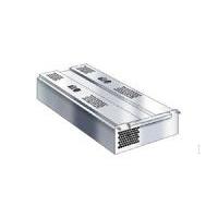 APC Symmetra RM 2-6kVA Battery Module UPS batterij - Beige