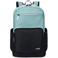 Case Logic CCAM-4116 Trellis/Black Sac à dos