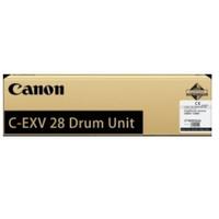 Canon C-EXV28 Printerdrum - Zwart