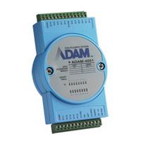Advantech ADAM-4051-BE Digitale & analoge I/O module