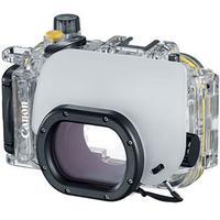 Canon WP-DC51 Boitiers de caméras sous marine - Transparent