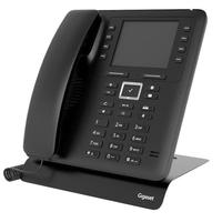 Gigaset Maxwell 2 Téléphone IP - Noir