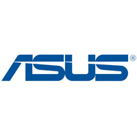 ASUS ACX13-007990NX Garantie- en supportuitbreiding