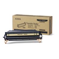 Xerox Transfer Roller, Phaser 6300/6350/6360 Transfer roll - Zwart