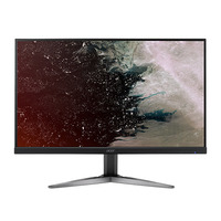 Acer KG1 KG271U Monitor - Zilver