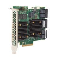 Broadcom 9365-28i RAID-controller