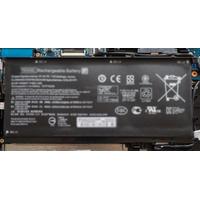 DELL DM3WC Laptop reserve onderdelen