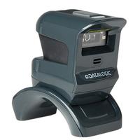 Datalogic GPS4400 Lecteur de code à barres - Noir