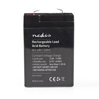 Nedis BALA40006V UPS batterij
