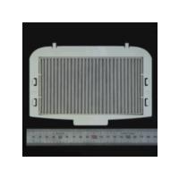 Samsung A/S-FILTERL330,ABS,WHITE Printer accessoire