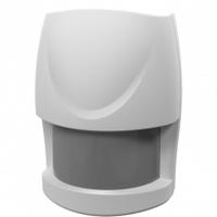 Axis T8341 Bewegingsdetector - Wit