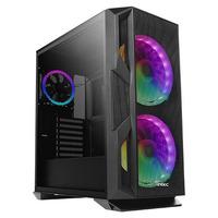 Antec NX800 Boîtier d'ordinateur - Noir