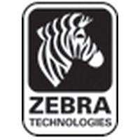 Zebra 800082-010 Film de lamination