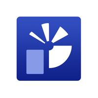 Epson Print Admin - 5 devices Print utiliteiten
