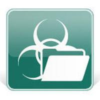 Kaspersky Lab Security for Internet Gateway, 15-19U, 3Y, GOV RNW Software
