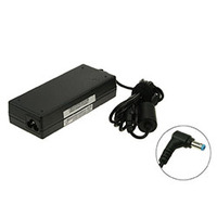 DLH 18-20V, 90W, includes power cable Netvoeding & inverter - Zwart