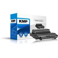 KMP SA-T35 Toner  - Zwart