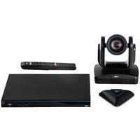 AVer EVC170 Video conferentie systeem - Zwart